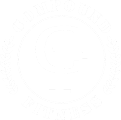 Compound Fitness